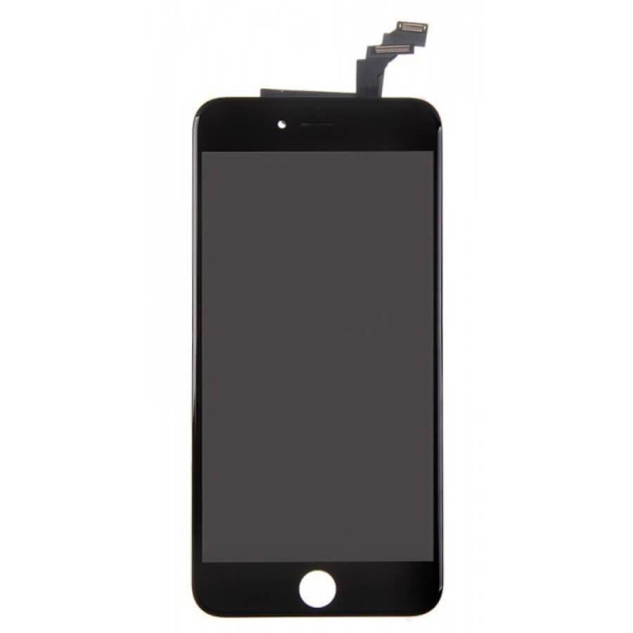 ال سی دی iPhone 6 plus