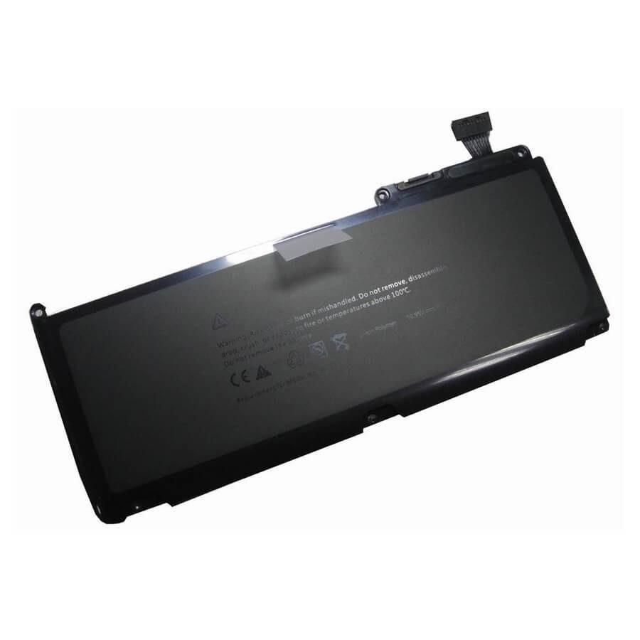 باتری مک بوک A1331