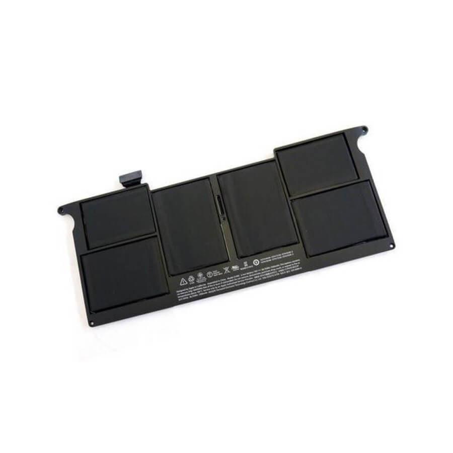 باتری مک بوک A1495
