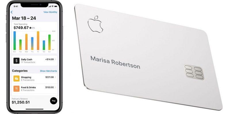 اپل کارت (پرداخت اپل)