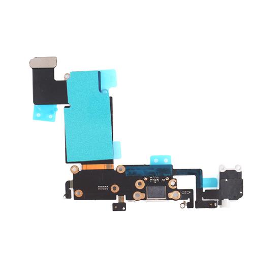فلت شارژ آیفون ۶ اس پلاس