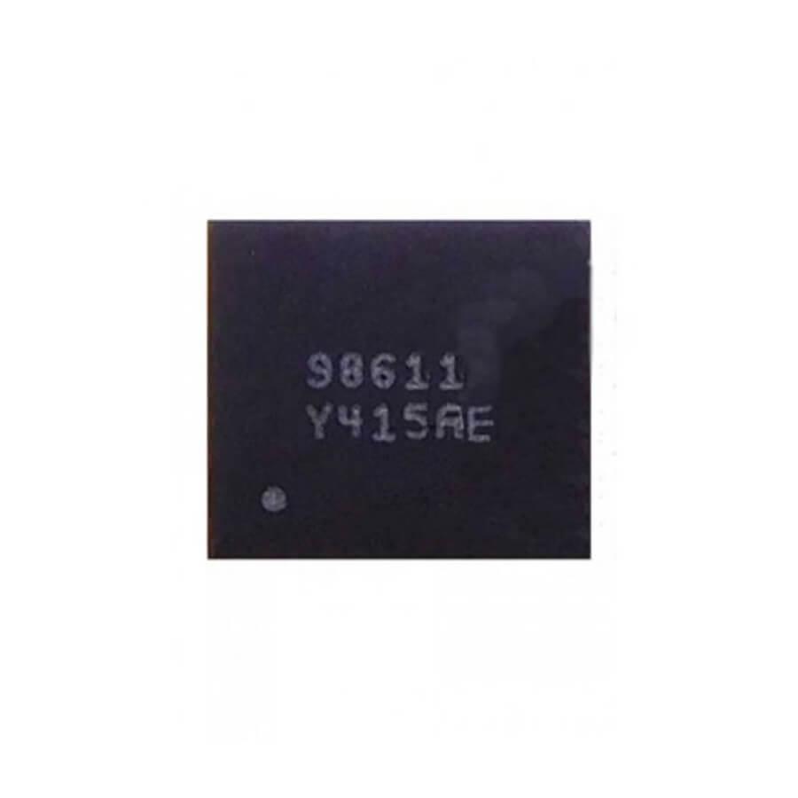 آی سی شارژ 98611
