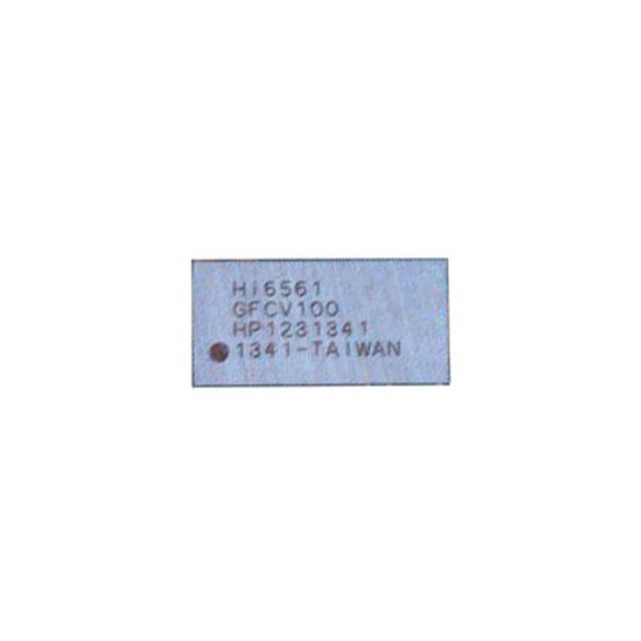 آی سی تغذیه HI6561-GFCV100
