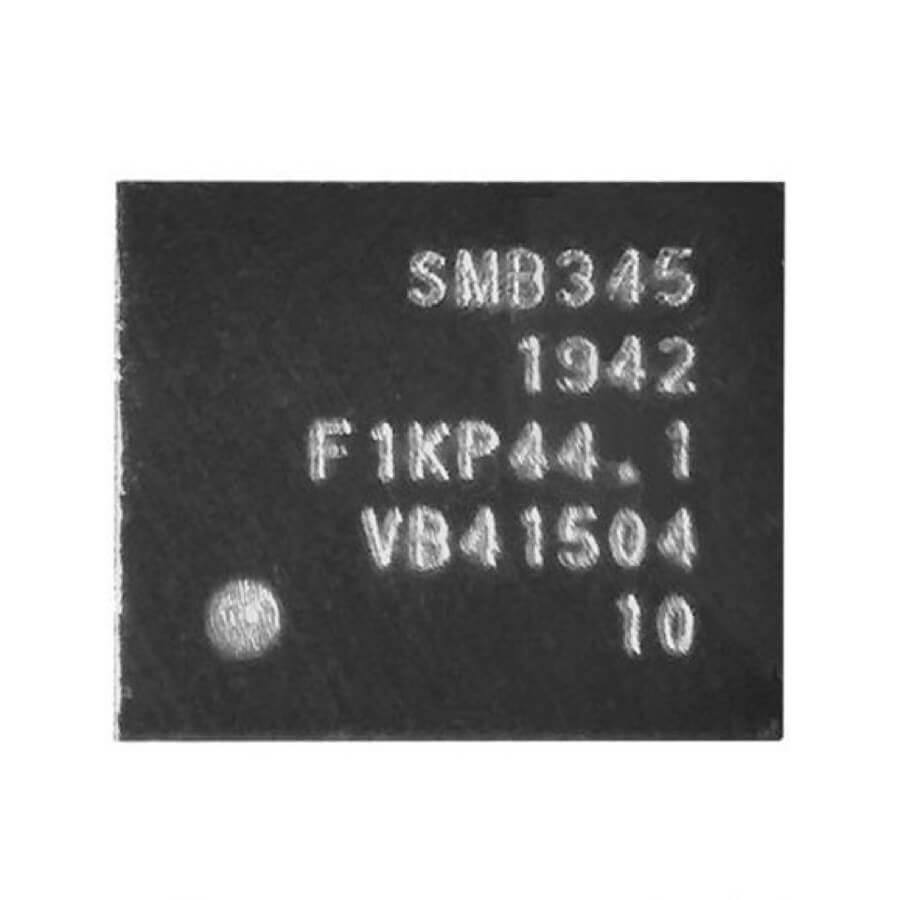آی سی شارژ SMB345
