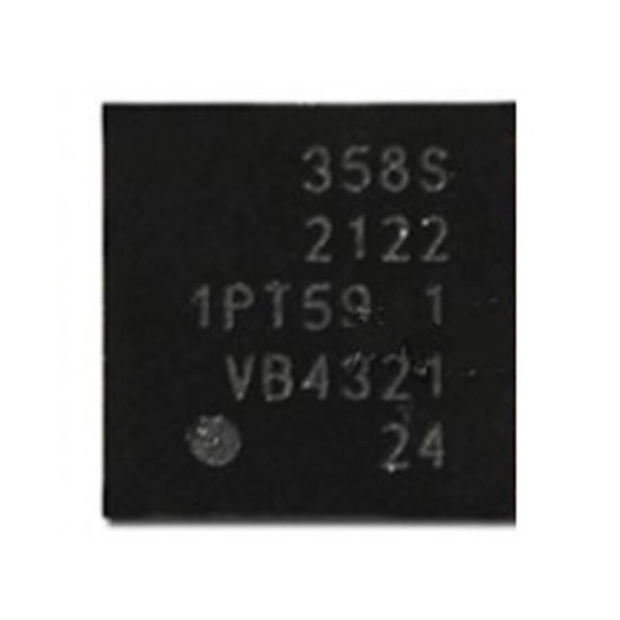 آی سی شارژ 358S-2122