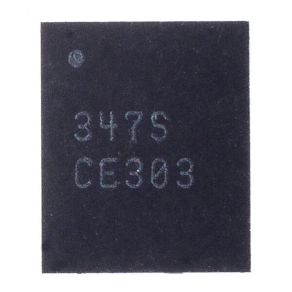 آی سی شارژ 347S
