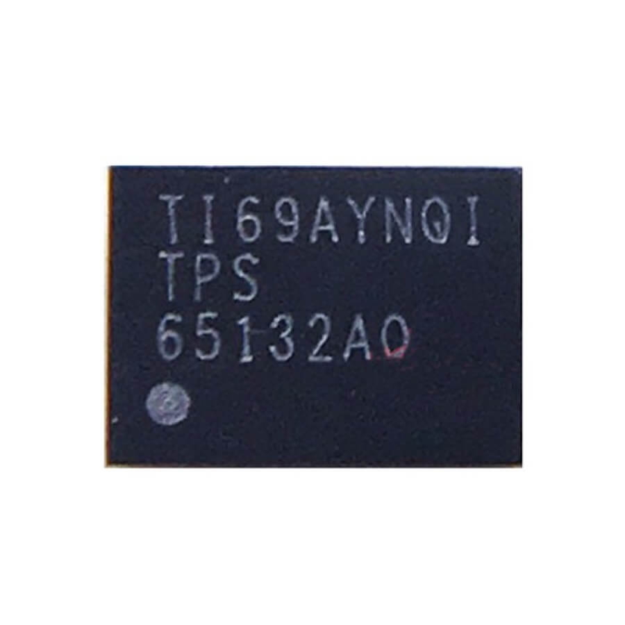 آی سی تغذیه TPS65132A0