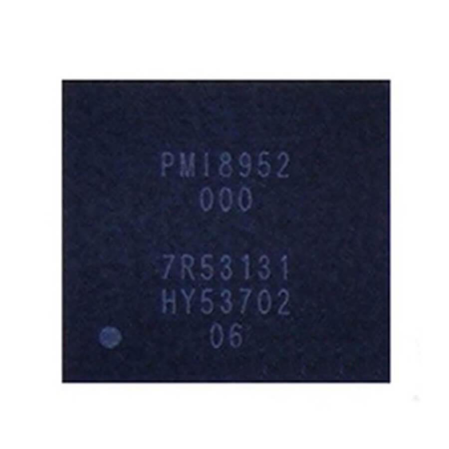 آی سی تغذیه PMI8952-000