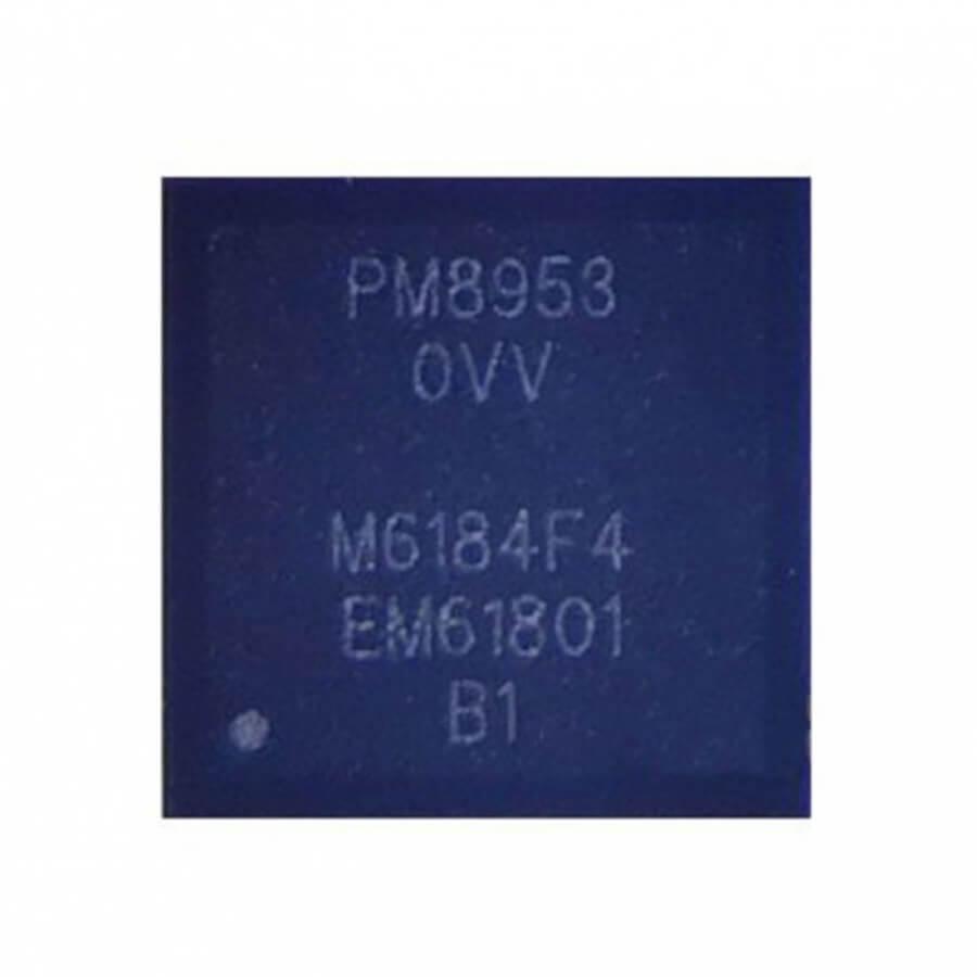 آی سی تغذیه PM8953-0VV