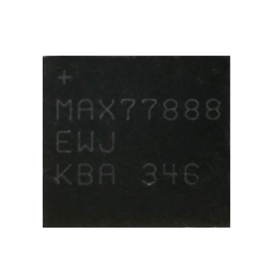 آی سی تغذیه MAX77888