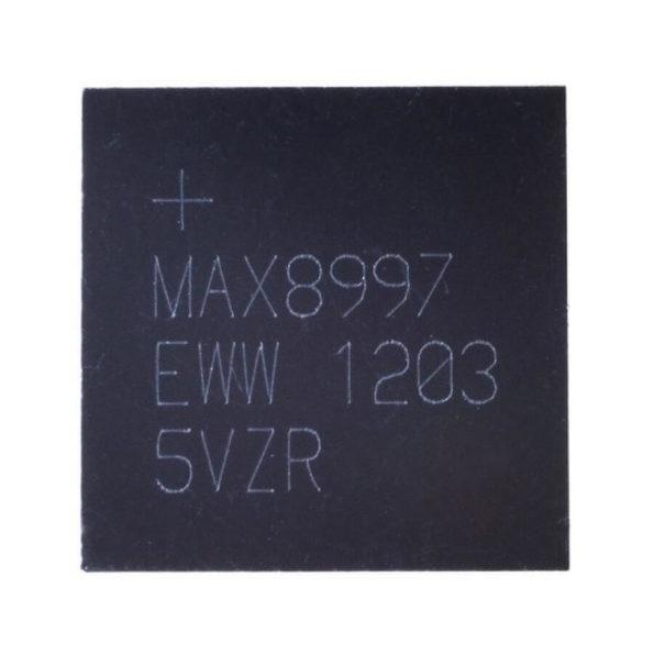 آی سی تغذیه MAX8997