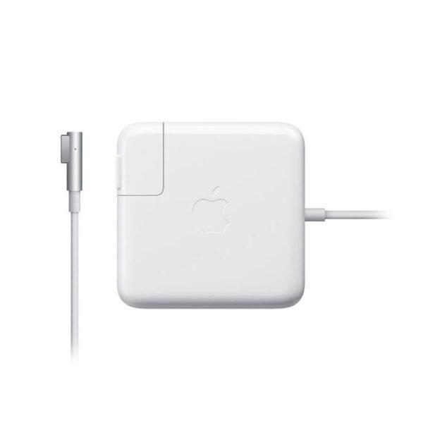 آداپتور برق ۶۵ وات اپل مدل MagSafe