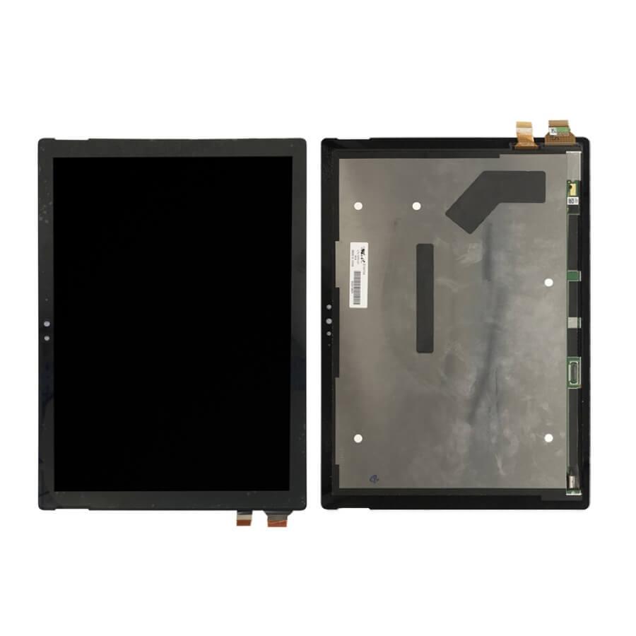 تاچ و ال سی دی Surface pro 5