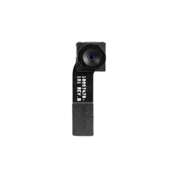 دوربین جلو ایفون ۴