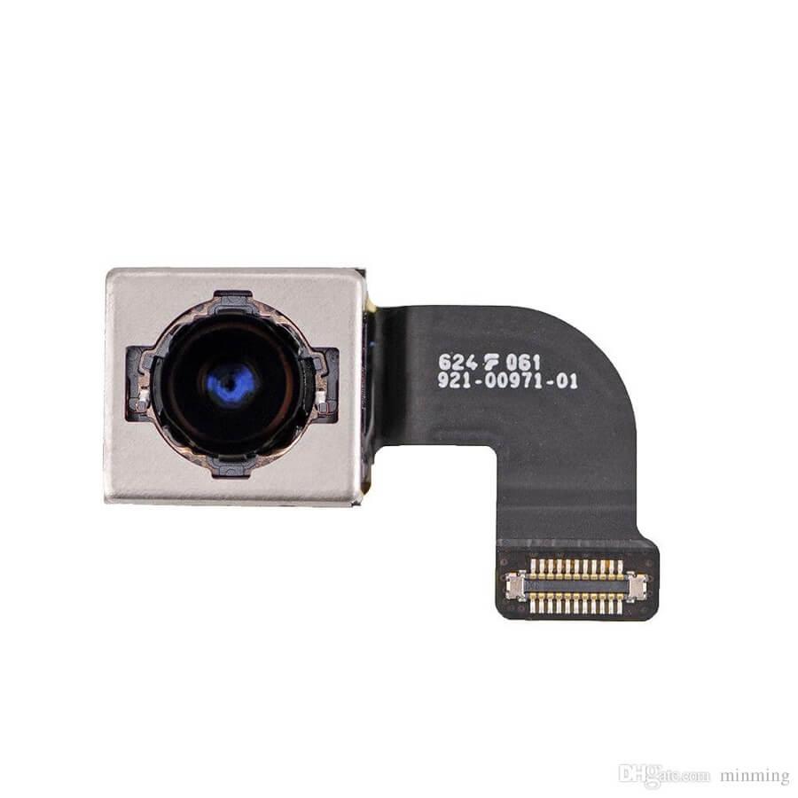 دوربین اصلی (پشت) آیفون 7