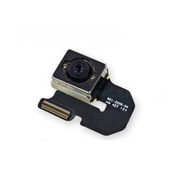 دوربین اصلی (پشت) آیفون 6plus