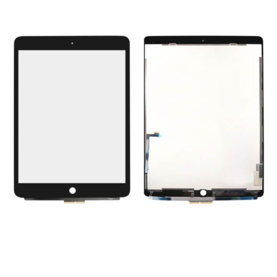 تاچ و ال سی دی iPad pro 12.9