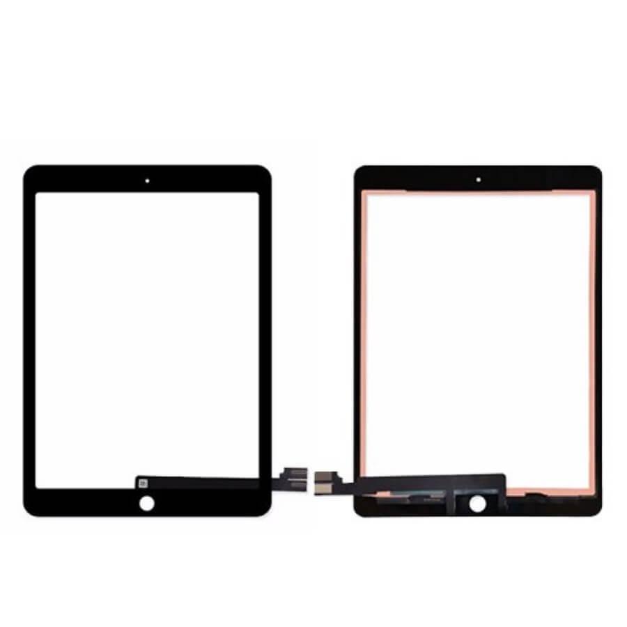 تاچ و ال سی دی iPad pro 9.7