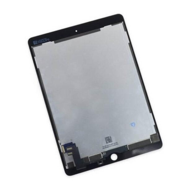 تاچ و ال سی دی iPad air 2 org