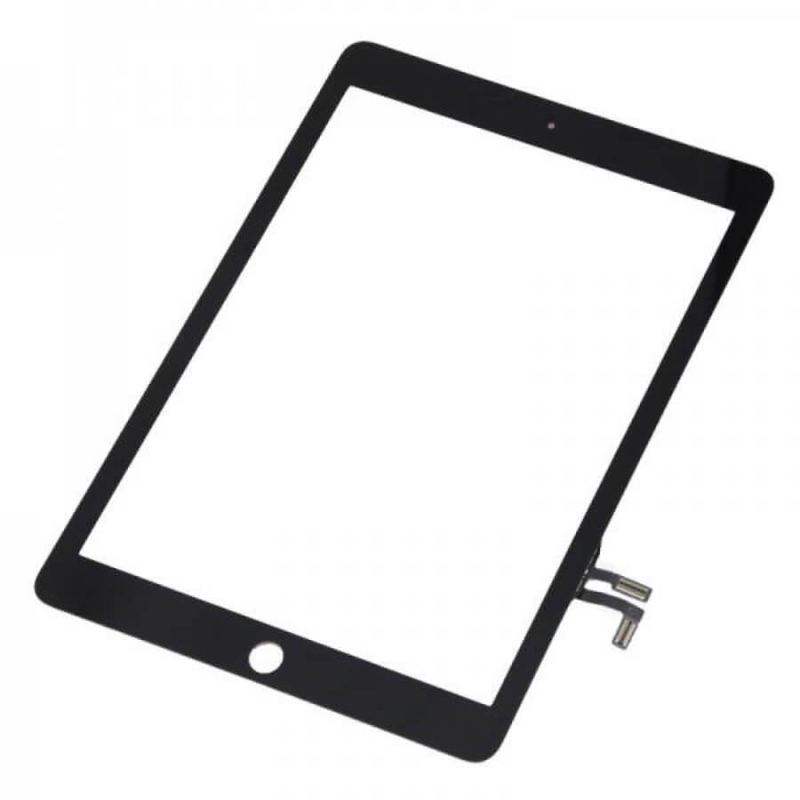 تاچ iPad air 1