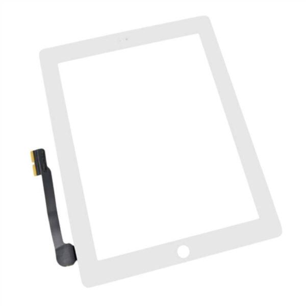 تاچ iPad 3