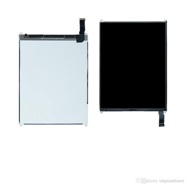 LCD iPad mini 3