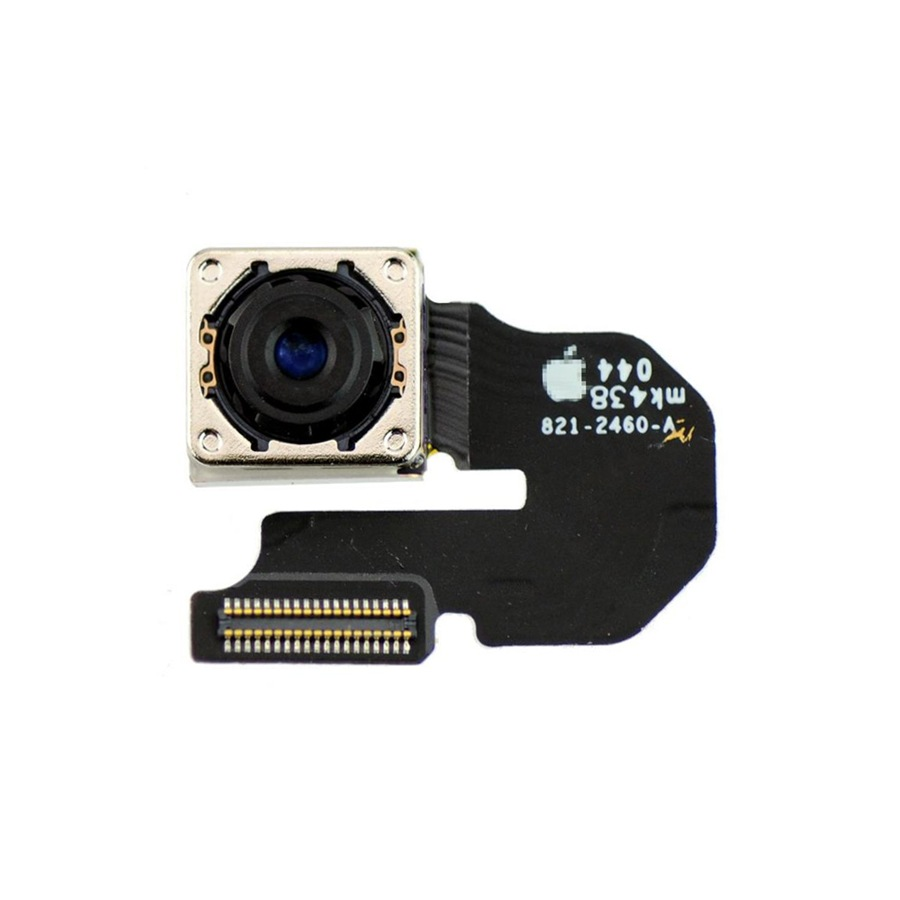 دوربین اصلی آیفون 5