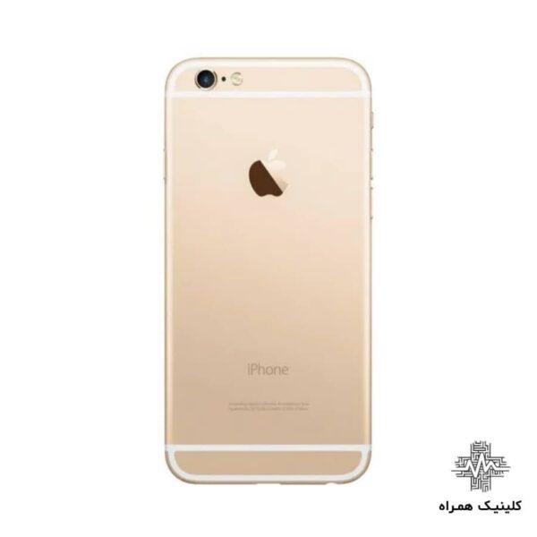 شاسی آیفون ۶ پلاس | قیمت و مشخصات شاسی iPhone 6 plus