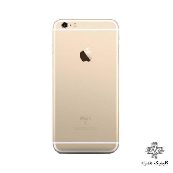 شاسی ایفون ۶ اس پلاس | قیمت و مشخصات iPhone 6s plus