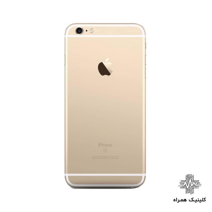 شاسی ایفون ۶ اس پلاس   قیمت و مشخصات iPhone 6s plus