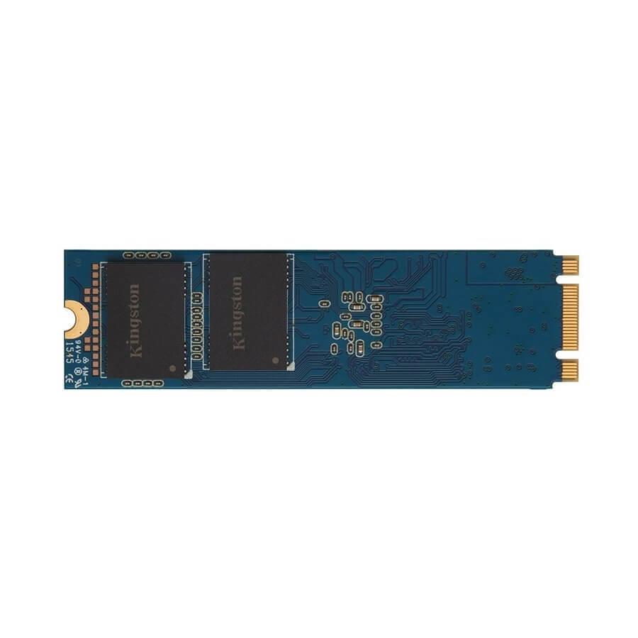 اس اس دی کینگستون SSDNow G2 480GB