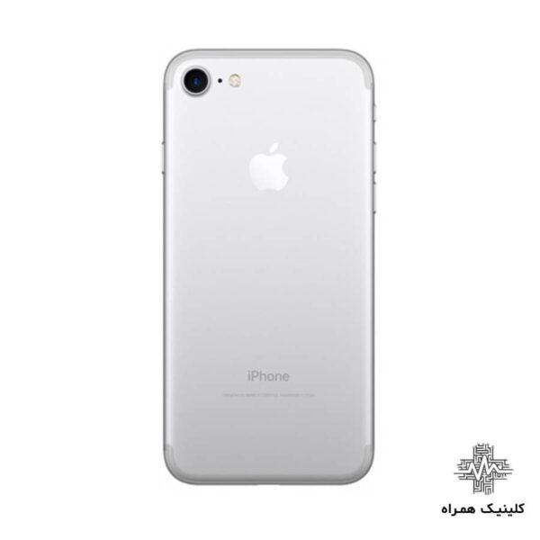 شاسی ایفون ۷ | قیمت و مشخصات شاسی iPhone 7