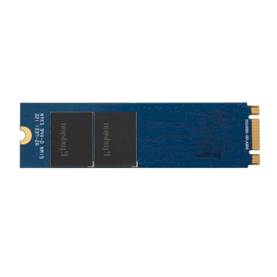 اس اس دی کینگستون SSDNow M2 240GB SATA3