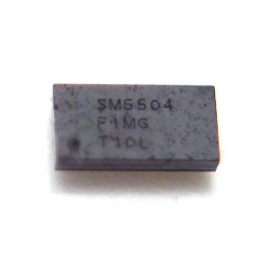 آی سی شارژ یو اس بی SM5504