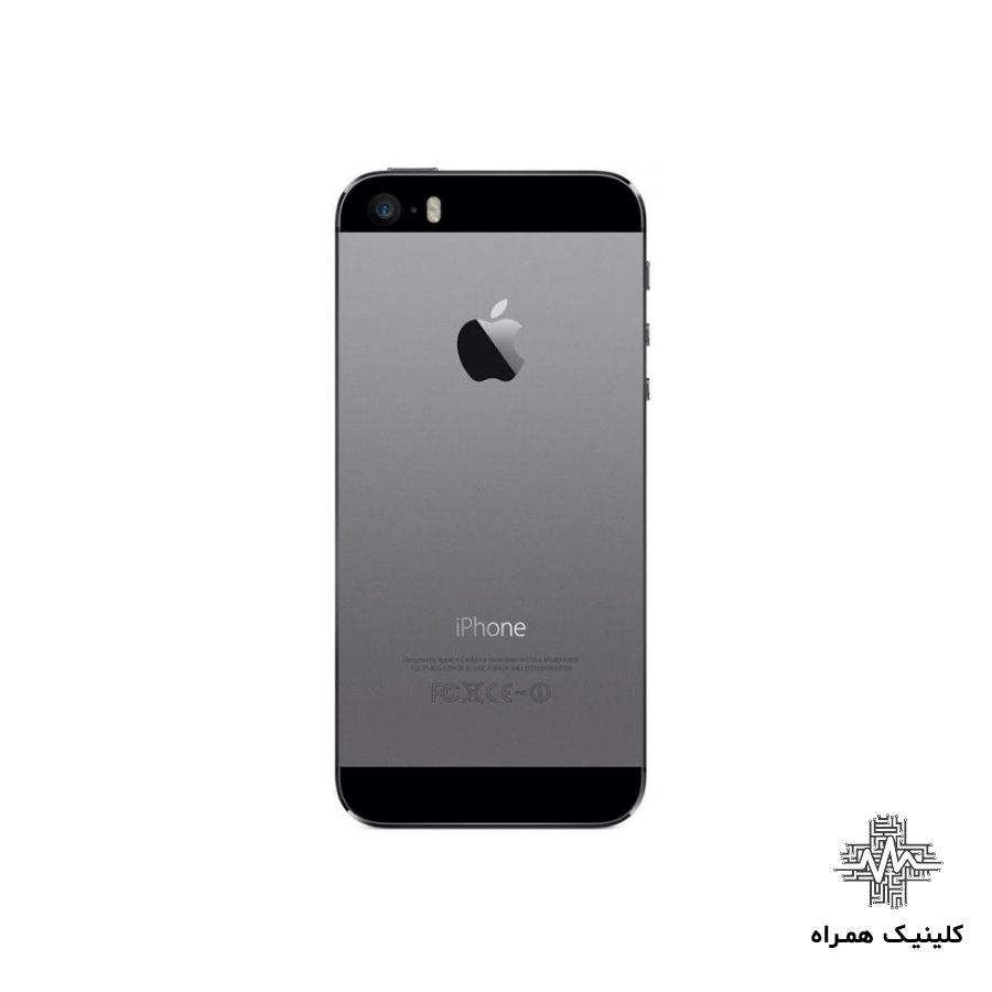 شاسی آیفون ۵ | قیمت و مشخصات شاسی iPhone 5