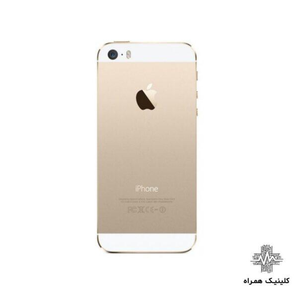 شاسی آیفون ۵ اس | قیمت و مشخصات شاسی iPhone 5s
