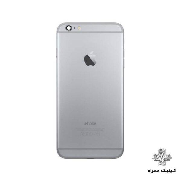 شاسی آیفون ۶ | قیمت و مشخصات شاسی iPhone 6