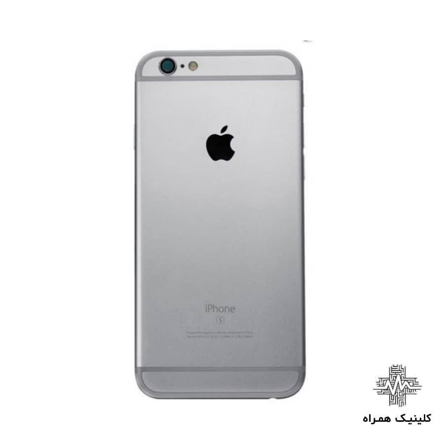 شاسی آیفون ۶ اس | قیمت و مشخصات شاسی iPhone 6s