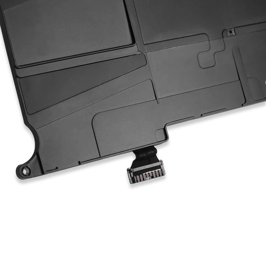 باتری مک بوک ایر 11 اینچ 2013 - 2015 مدل A1465 - مدل باتری A1495