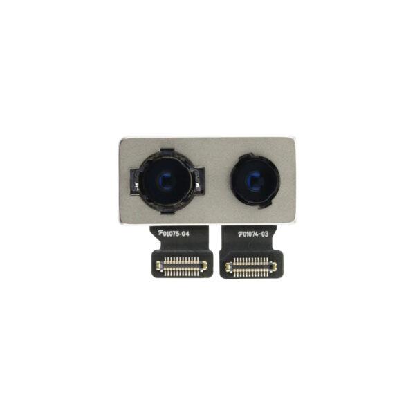 دوربین اصلی (پشت) آیفون 8