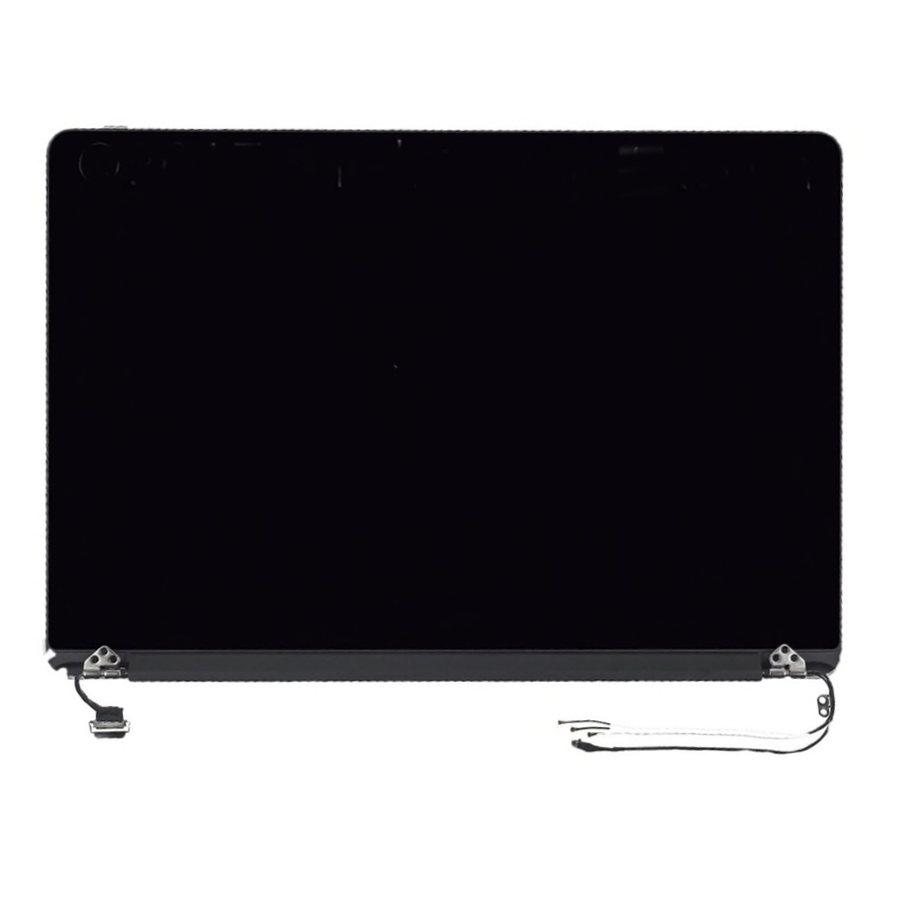 ال سی دی مک بوک پرو ۱۵ اینچ مدل A1398