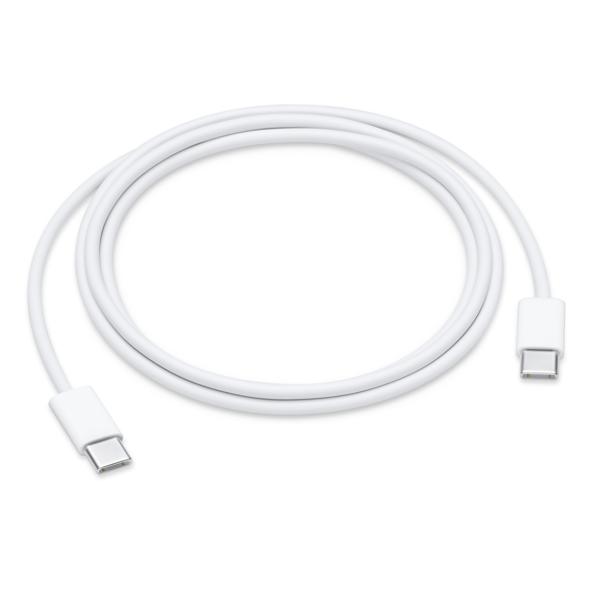 کابل USB-C به USB-C اپل