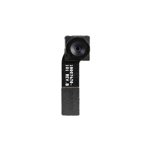 دوربین جلو ایفون 4