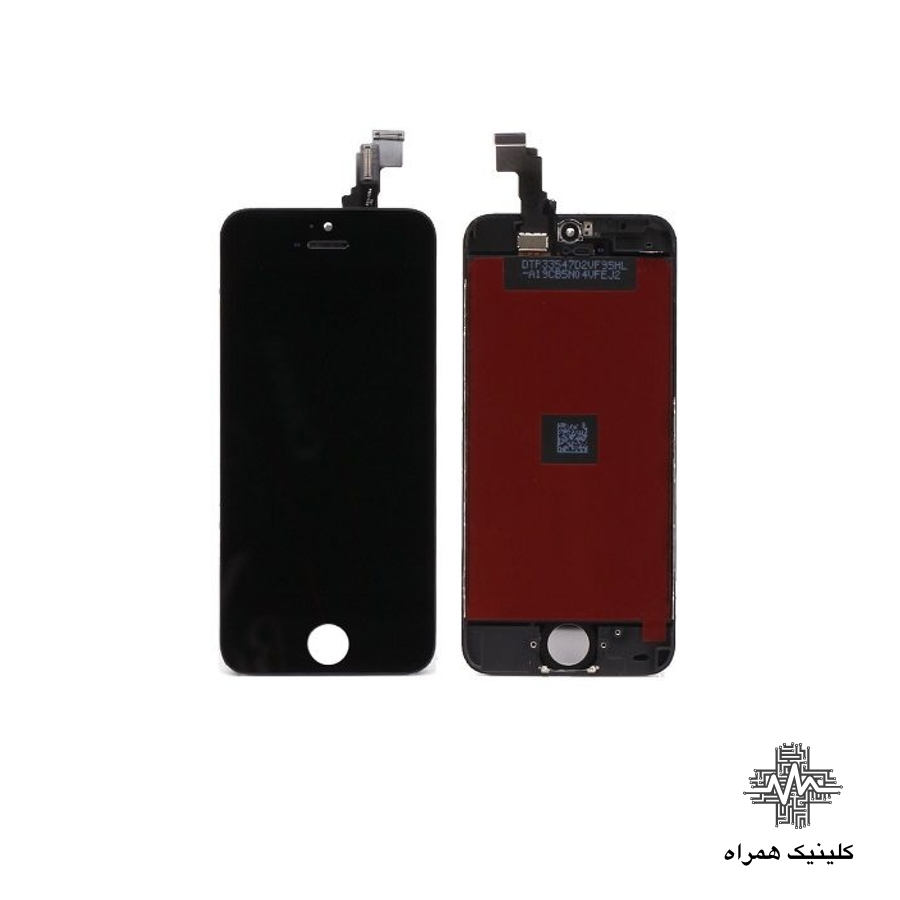 ال سی دی آیفون5 اس (iPhone 5s)