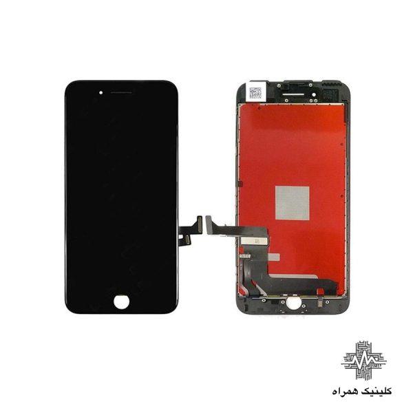 ال سی دی آیفون۷ (iPhone 7)