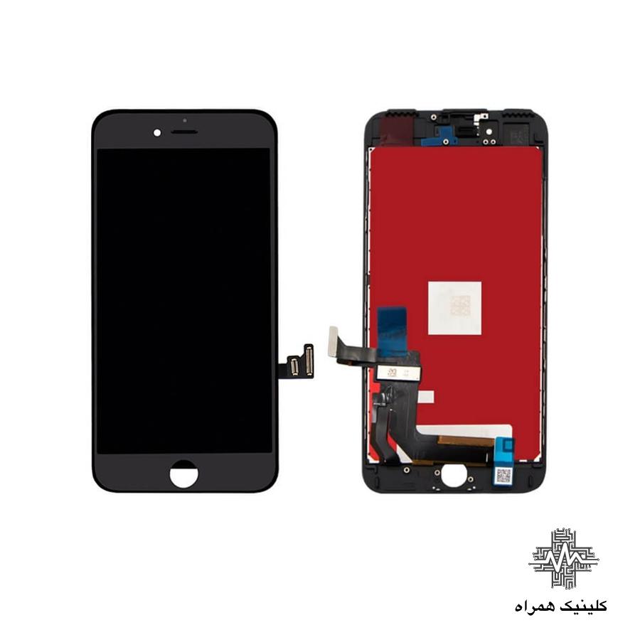 ال سی دی آیفون ۸ پلاس (iphone 8 plus)