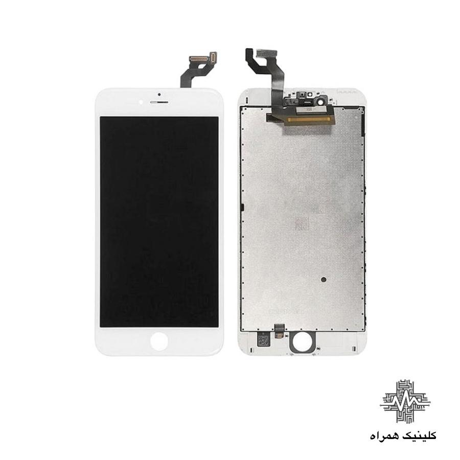 ال سی دی آیفون ۶ اس (iPhone 6s)