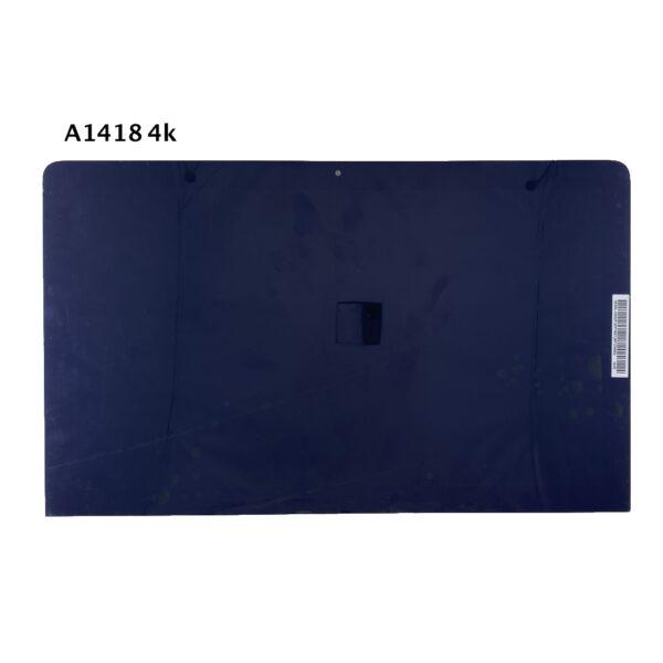ال سی دی آی مک A1418 4k