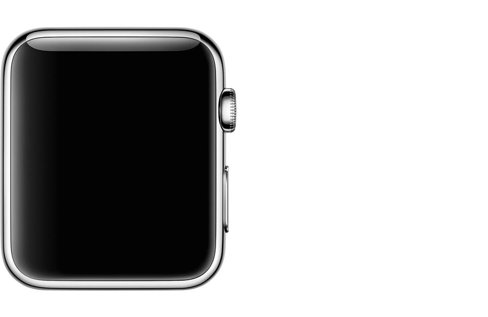 series3-apple-watch-cellular-gps-hermes