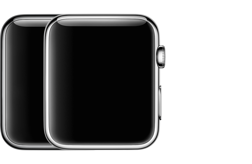 series3-apple-watch-cellular-gps-stainless